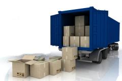 loading-unloading-1